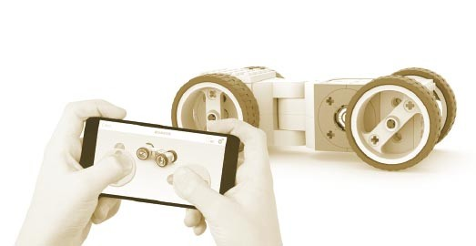 Robotics_Innovators_Start-ups2