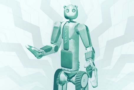 battlefield_robots