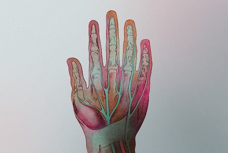 Future_digital_Hands