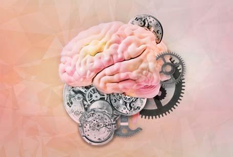 Künstliche Intelligenz ist nicht mehr nur Zukunft