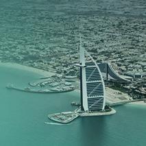 Dubai_digital