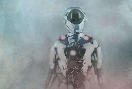 human_robots_roboter_Mensch