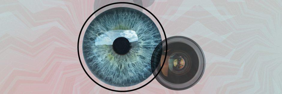 Mit neuen 3D Kamerasysteme erlernen Roboter Räumlichessehen