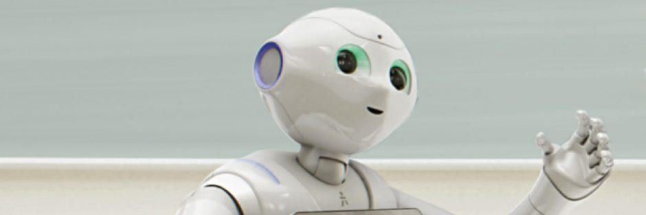 Pepper_robot_entertainment