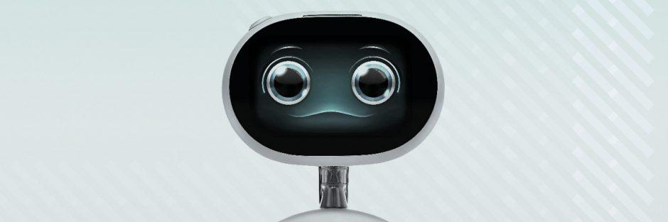 zenbo_houshold_robot_asus