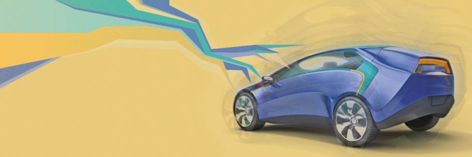 Cybersecurity in autonomous vehicles