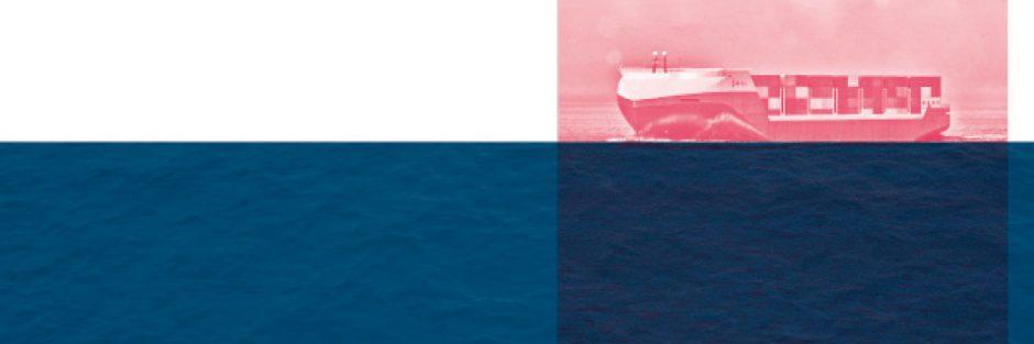 Autonome Schiffe / autonomous ships