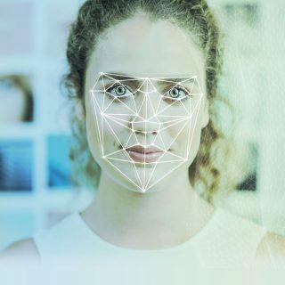 Chatbots_Künstliche Intelligenz Artificial Intelligence