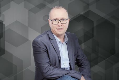 Interview mit Uros Mali, EBV Elektronik