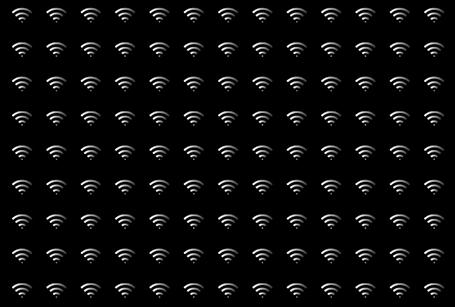 Ein Expertengespräch zu Wireless Technologien