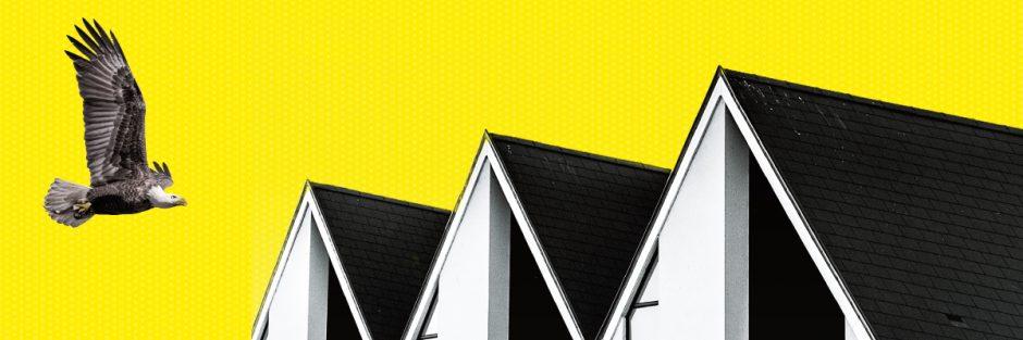 Was ist ein Smart Grid? Future Markets Magazine klärt auf!