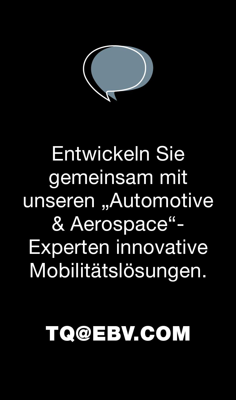 FMM_Passion_Automotive&Aerospace