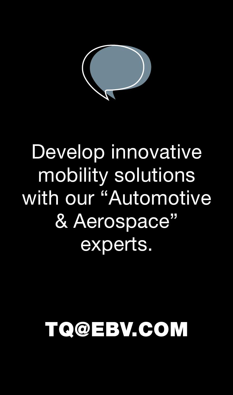 FMM_Passion_Automotive&Aerospace_E
