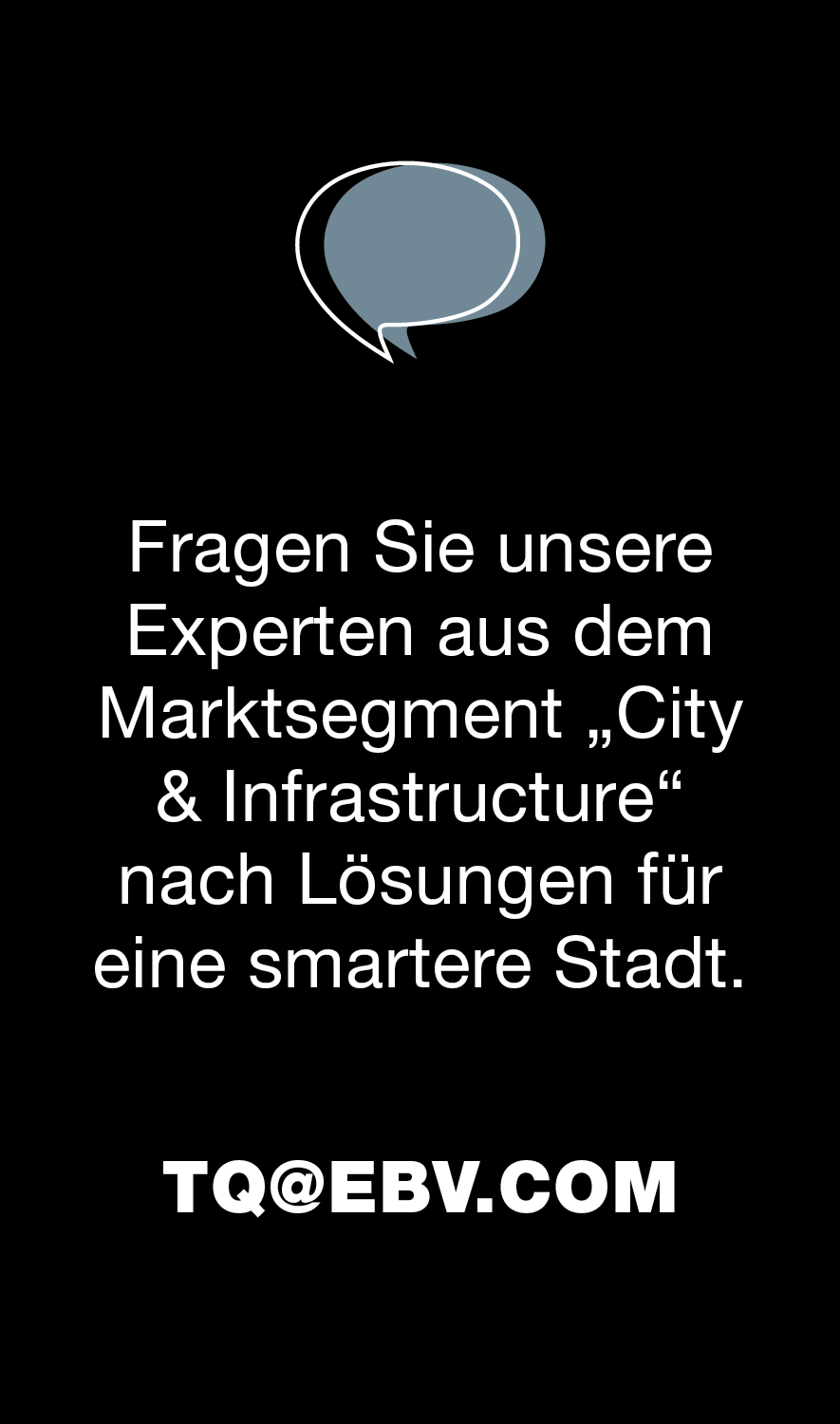 FMM_Passion_City&Infrastructure_D