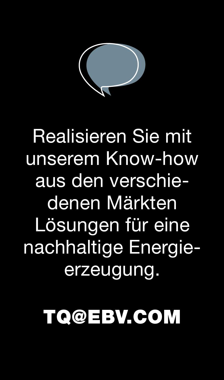 FMM_Passion_Know-how_Technolgiemarkt_D