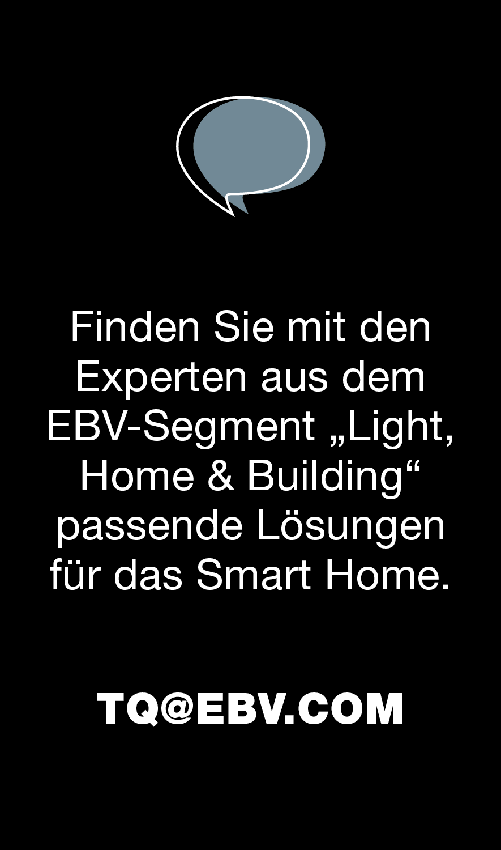 FMM_Passion_Light&Home&Building_D